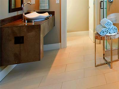 Floor tile dallas